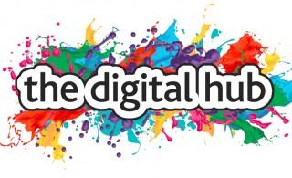Quality digital print